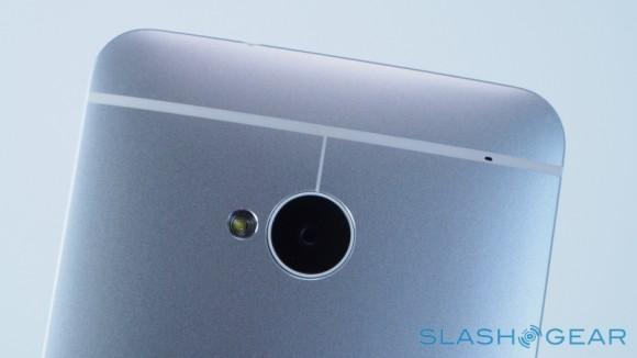 HTC ONE 2013 Review