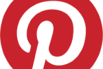 Pinterest rolling out revamped design