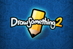 Ryan Seacrest leaks Draw Something 2 on Twitter