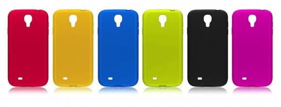 S4 case 2