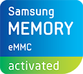 SlashGear 101: The Samsung Exynos 5 Octa Processor
