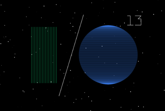 Google packs its I/O 2013 website with Easter eggs