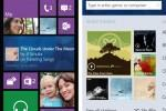 Pandora arrives on Windows Phone 8, ad-free until 2014