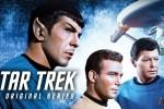 Hulu making all Star Trek episodes free until April [UPDATE]