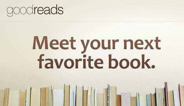 Amazon acquires social reading site Goodreads