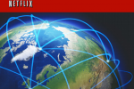 Netflix introduces ISP Speed Index, shows the fastest and slowest ISPs