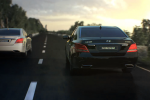 Hyundai shows off 2014 Equus design in two videos