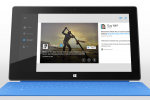 Twitter launches Windows 8 and RT app, get it now via Windows Store