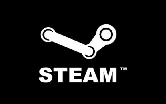 "Steam offers ""Early Access"" to developing games"