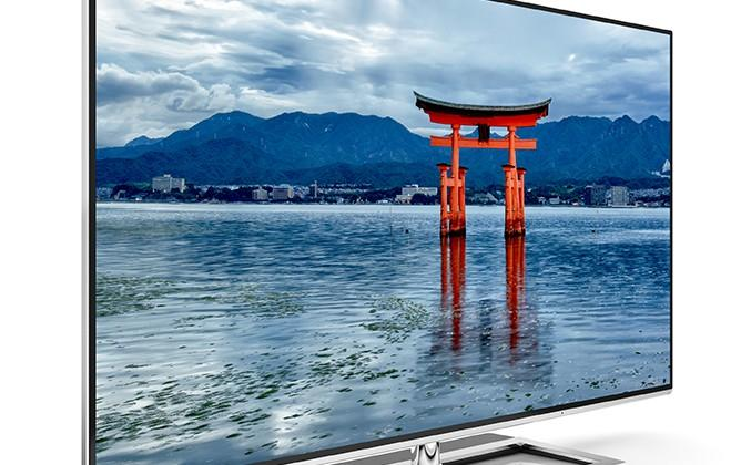 Toshiba announces 2013 range of new home theater products
