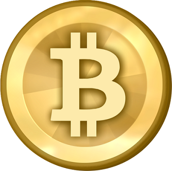 Total value of Bitcoin surpasses $1B