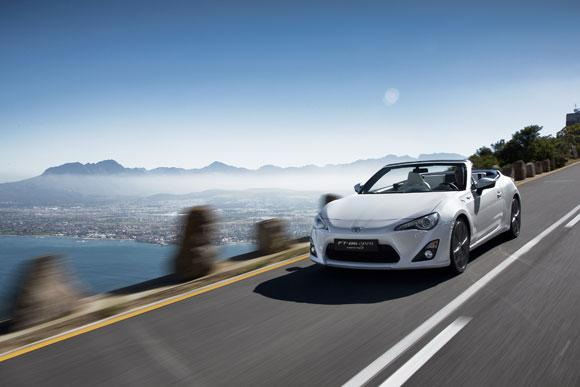 Toyota_FT86_Open_2