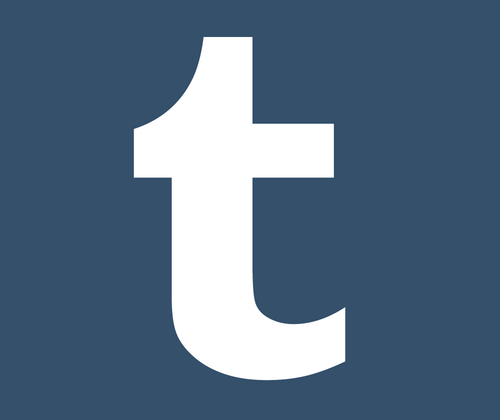 Tumblr now has 100 million blogs