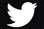 Twitter to launch standalone music app