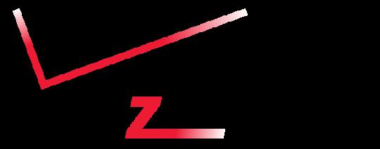 Verizon cracks down on fake employee discounts