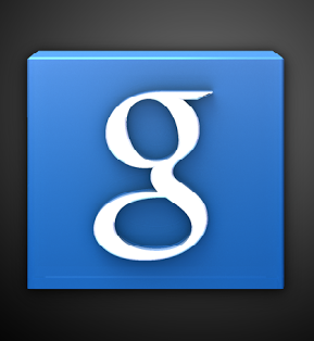 Woman fails to prove Google's liable for unfortunate search results