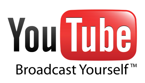 After 8 years, YouTube is finally shutting down