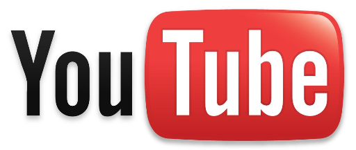 YouTube's newest milestone: 1 billion unique monthly users