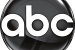 ABC reportedly working on live-streaming mobile app