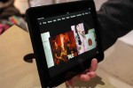 Amazon Kindle Fire HD tipped for $99 model [UPDATE]