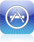 Apple to stop accepting apps that access UDIDs and fail to meet other requirements