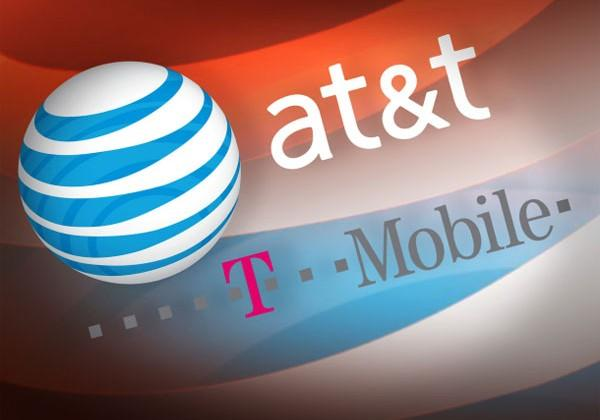 AT&T unveils new insanely expensive shared data plans