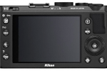 Nikon COOLPIX A brings DX-format sensor to a surprisingly tiny body