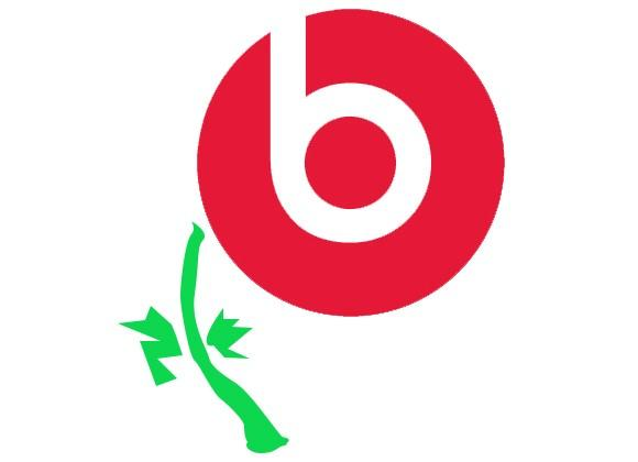 """Beats Project """"Daisy"""" spins off with independent funding (without Apple)"""