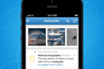 Twitter updates mobile app with improved search, video support changes