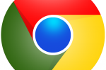 Google Chrome updated on Windows, Linux, iOS, and Android
