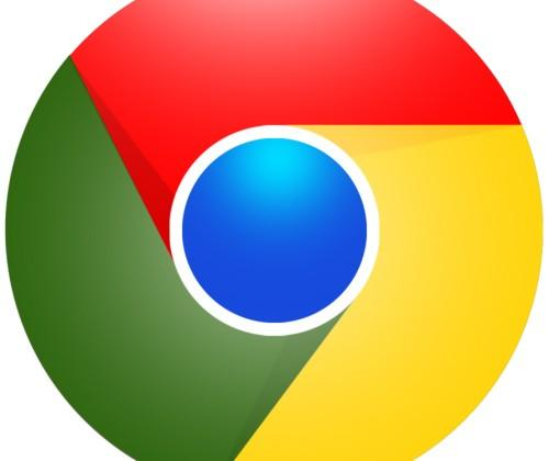 PSA: Chrome for iOS update crashes on jailbroken devices