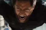 The Wolverine movie gets 6-second trailer on Vine
