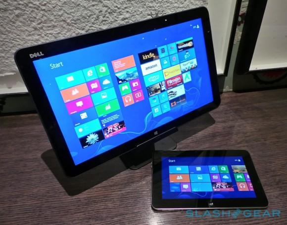 dell_xps_18_sg_19
