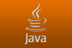 Java zero-day exploit strikes again
