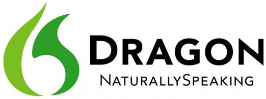 Dragon NaturallySpeaking 12 updates with seamless Windows 8 support