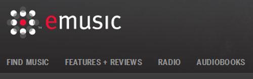eMusic and K-NFB Reading ebook distributor merge into Media Arc Inc.