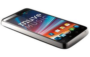 Cricket Wireless announces Engage LT smartphone