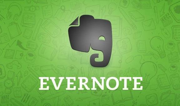 Evernote for Android updates, 1 year premium service free for Deutsche Telekom users