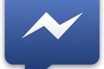 Facebook updates Messenger for Android, adds VoIP for Canadian users