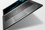 "Lenovo ThinkPad T431s revealed as ""real shift"" in T-series design"