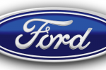 Ford hit with class action lawsuit over spontaneous acceleration
