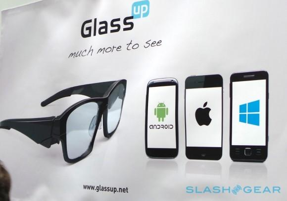 glassup_hands-on_3