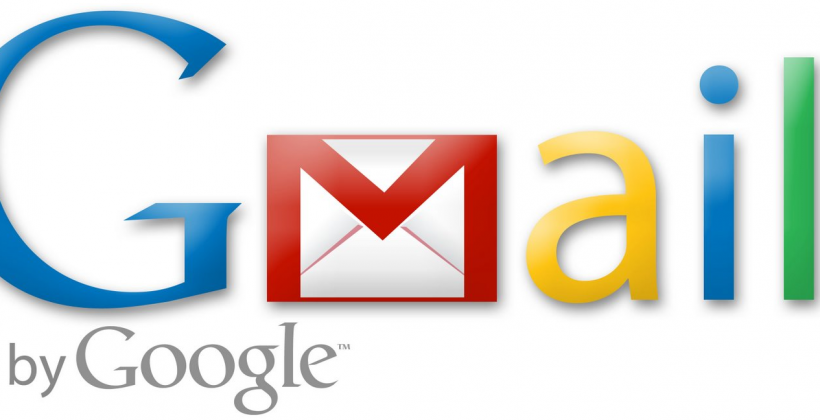Temporarily disabling Gmail's new compose window: here's how