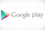 Google pulls ad-blockers from the Play Store for violating Terms of Service