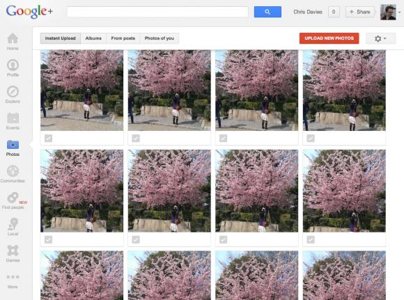 google-plus-instant-upload-htc-one