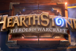 Blizzard unveils HearthStone: Heroes of Warcraft at PAX East