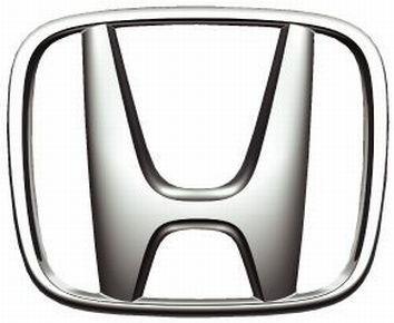 Honda recalls 250,000 vehicles over brake issue