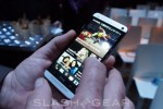HTC One reportedly delayed due to UltraPixel camera shortage