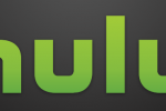 Hulu announces Andy Forssell as acting CEO