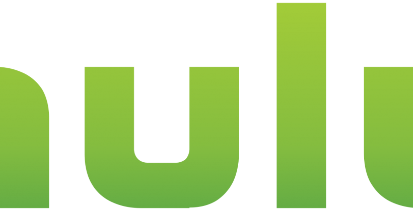 News Corp. and Disney allegedly in talks over the future of Hulu